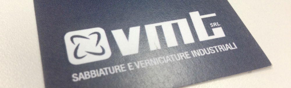Contatta VMT per un sopralluogo gratuito.